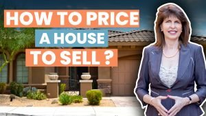 How_to_Price_a_House_to_Sell